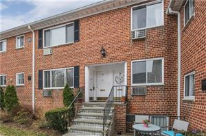 Photo of 304 Fenimore Road #7A, Mamaroneck, NY 10543 (MLS # 4918364)