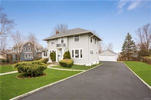 Photo of 270 Chatterton Parkway, White Plains, NY 10606 (MLS # 4920364)