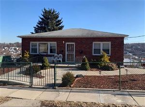 Photo of 330 Edwards Place #1, Yonkers, NY 10703 (MLS # 4957364)