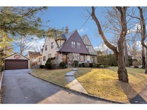 Photo of 62 Elizabeth Road, New Rochelle, NY 10804 (MLS # 4800366)