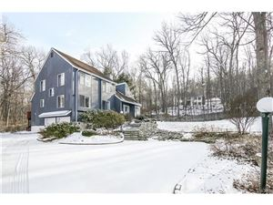 Photo of 14 Hunts Lane, Cross River, NY 10518 (MLS # 4802366)