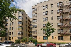 Photo of 2685 Creston Avenue, Bronx, NY 10468 (MLS # 4806366)