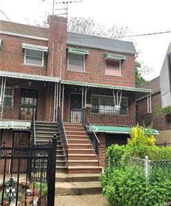 Photo of 2917 Bouck Avenue, Bronx, NY 10469 (MLS # 4822366)