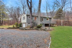 Photo of 19 Ethan Drive, Garrison, NY 10524 (MLS # 4825366)