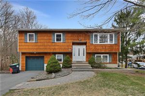 Photo of 8 Fillmore Court, Highland Mills, NY 10930 (MLS # 4920366)