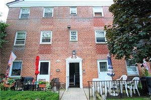 Photo of 6 Leewood Circle #2L, Eastchester, NY 10709 (MLS # 4975366)