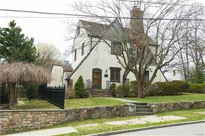 Photo of 195 Neuton Avenue, Rye Brook, NY 10573 (MLS # 4920367)