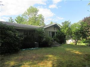 Photo of 5371 State Route 42, South Fallsburg, NY 12779 (MLS # 5067367)