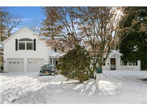 Photo of 3 Meadow Drive, Armonk, NY 10504 (MLS # 4800368)