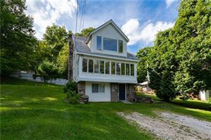 Photo of 1541 Route 292, Holmes, NY 12531 (MLS # 5022368)