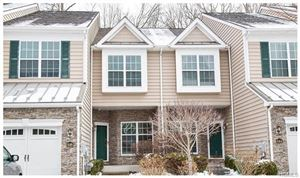 Photo of 846 Huntington Drive #162, Fishkill, NY 12524 (MLS # 4911369)