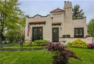 Photo of 23 Inverness Road, New Rochelle, NY 10804 (MLS # 4920369)