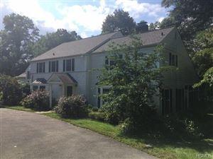 Photo of 15 Kenilworth Road, Rye, NY 10580 (MLS # 4844370)