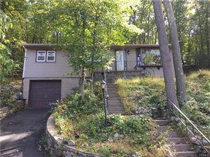 Photo of 12 Cedar Terrace, Sloatsburg, NY 10974 (MLS # 4849370)