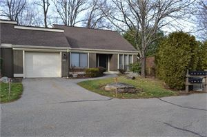 Photo of 573 Heritage Hills #D, Somers, NY 10589 (MLS # 4854370)
