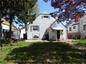 Photo of 18 Longmeadow Road, Yonkers, NY 10704 (MLS # 4922370)