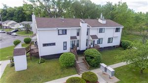 Photo of 25 Pierces Road #4, Newburgh, NY 12550 (MLS # 4941370)