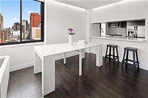 Photo of 300 East 62nd Street #1204, New York, NY 10065 (MLS # 4998370)