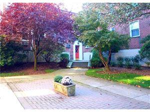 Photo of 309 Palmer Terrace, Mamaroneck, NY 10543 (MLS # 4736371)