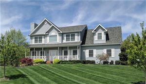 Photo of 65 Tweddle Farm Lane, Montgomery, NY 12549 (MLS # 4854371)