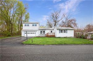 Photo of 29 Ashburton Road, Carmel, NY 10512 (MLS # 4926371)