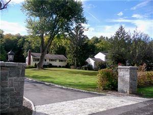Photo of 9 Sugar Hill Road, North Salem, NY 10560 (MLS # 4744372)