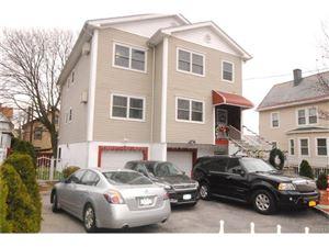 Photo of 117 North 7th Avenue, Mount Vernon, NY 10550 (MLS # 4801372)