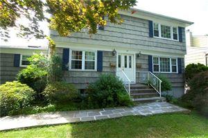 Photo of 27 Frances Avenue, Harrison, NY 10528 (MLS # 4975372)