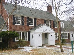 Photo of 645 North Broadway, Hastings-on-Hudson, NY 10706 (MLS # 4803373)