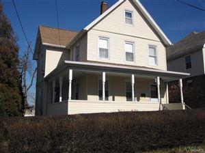Photo of 489 Ellendale Avenue, Port Chester, NY 10573 (MLS # 4810373)