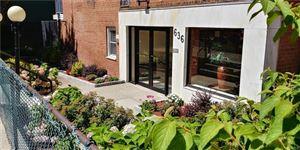 Photo of 636 North Terrace Avenue, Mount Vernon, NY 10552 (MLS # 4827373)