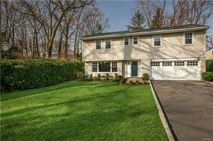 Photo of 28 Sherwood Drive, Larchmont, NY 10538 (MLS # 4901373)