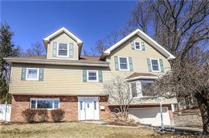 Photo of 1 Cornell Drive, Hartsdale, NY 10530 (MLS # 4932373)
