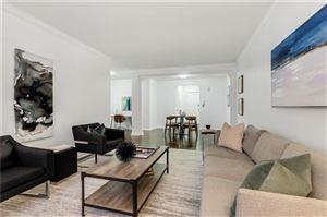 Photo of 300 West 53rd Street #5B, New York, NY 10019 (MLS # 4962373)