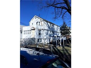 Photo of 310 Swinton Avenue, Bronx, NY 10465 (MLS # 4801374)