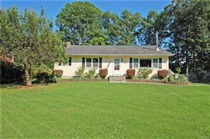 Photo of 12 Bonnie Brae Drive, Middletown, NY 10941 (MLS # 4836374)