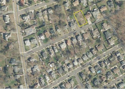 Photo of Hyatt Avenue, Harrison, NY 10528 (MLS # 6009375)