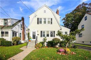 Photo of 70 Munson Street, Port Chester, NY 10573 (MLS # 4848376)