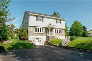 Photo of 4127 Old Route 22, Brewster, NY 10509 (MLS # 4976376)