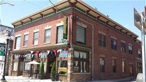 Photo of 436 Broadway, Monticello, NY 12701 (MLS # 5017376)