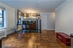 Photo of 166 East 92nd Street #4F, New York, NY 10128 (MLS # 5118376)