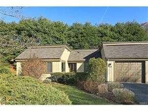 Photo of 102 Heritage Hills, Somers, NY 10589 (MLS # 4749377)