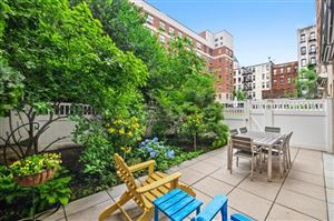 Photo of 516 West 47th Street #S1A, New York, NY 10036 (MLS # 4962377)