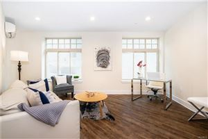 Photo of 40 Jackson Avenue #1H, Eastchester, NY 10709 (MLS # 5062377)