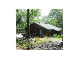 Photo of 30 Barnes, Cuddebackville, NY 12729 (MLS # 4725378)