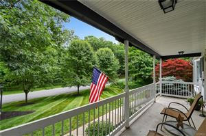 Photo of 87 Wood Road, Westtown, NY 10998 (MLS # 4829378)