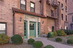 Photo of 27 North Central Avenue #1D, Hartsdale, NY 10530 (MLS # 4905378)