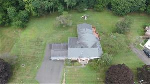 Photo of 8 West Fessler Drive, Monsey, NY 10952 (MLS # 5037378)