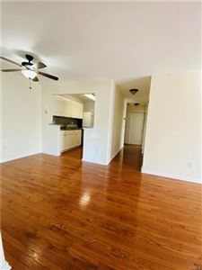 Photo of 24 Hillside Terrace #H, White Plains, NY 10601 (MLS # 5119378)