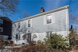 Photo of 1524 Henry Avenue, Mamaroneck, NY 10543 (MLS # 4802379)